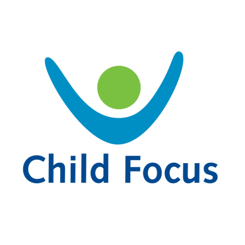 CHILD FOCUS