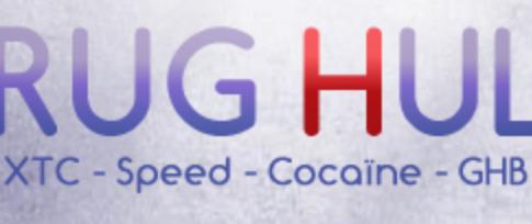 DRUGHULP
