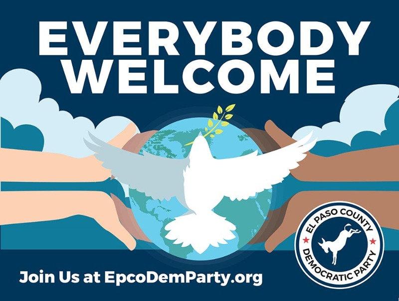 EverybodyWelcome_edited.jpg