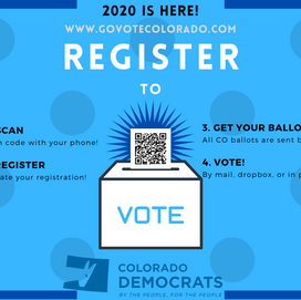 Register to Vote FB Graphic 2.png