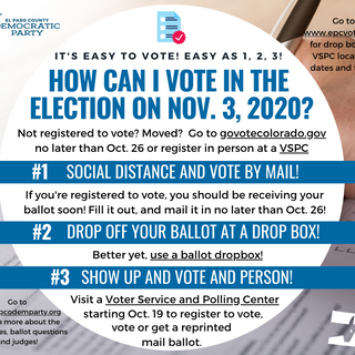 EPC_ Voting is Easy! General.png