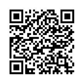 2020 QR Code CDP VRD 678 JPEG.jpg