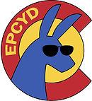 epcyd_logo_color.jpg