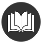 book icon.png