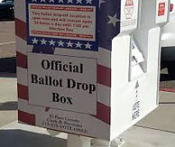 ballotdropbox.jpeg