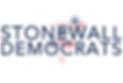 Stonewall_Democrats_Logo.png