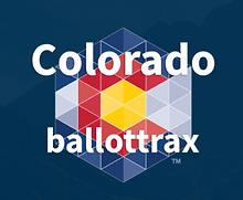 ballottrax.png