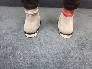 after orthotics flat feet.jpg