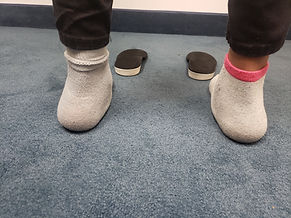 before orthotics flat feet.jpg