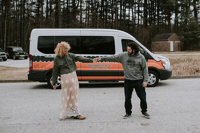 Bill + Alli + Brewbus-180.jpg
