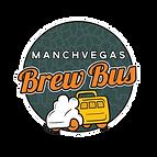 MBB_Logo_Draft.png