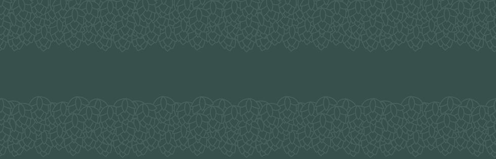 strip-pattern-hops.png