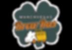 special-shamrock-brewbus.png