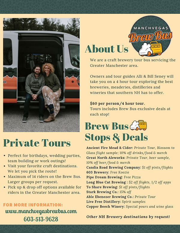 Manchvegas Brew Bus info sheet.png