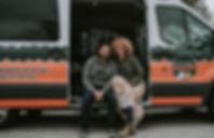 Bill + Alli + Brewbus-215.jpg