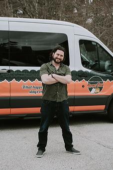 Bill + Alli + Brewbus-112.jpg