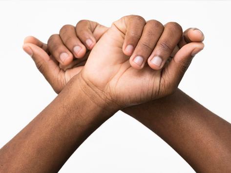 A Promulgação da Convenção Interamericana contra o Racismo