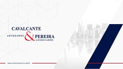 capa-portfolio.png