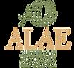 ALAE-2.png