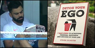 detox-your-ego.jpg