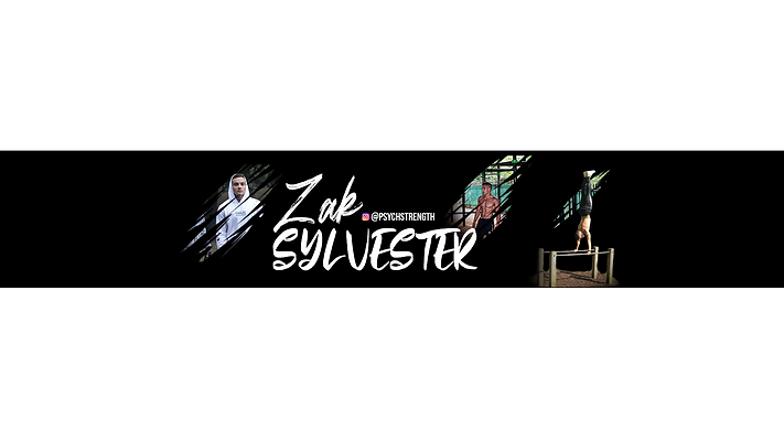 youtube banner ZS_12.png
