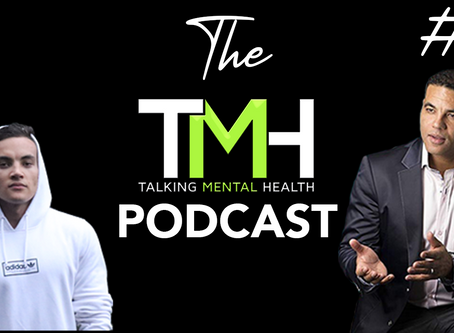 Life After Lockdown - TMH Podcast Season 2