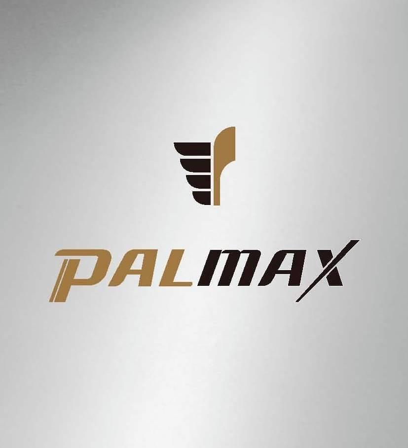 パルマックス