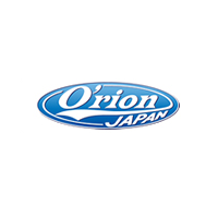 Cgs Orion