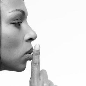 Paradoxa - séminaire d'entreprise - ateliers - femme - secret