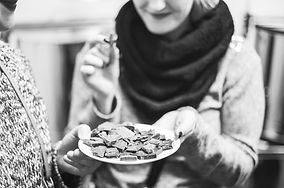 Paradoxa - séminaire d'entreprise - ateliers - Dégustation - Chocolat - Team Building