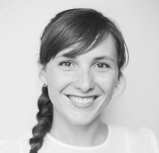 Conférencier professionnel - Motivation - Charlotte JEANMONOD