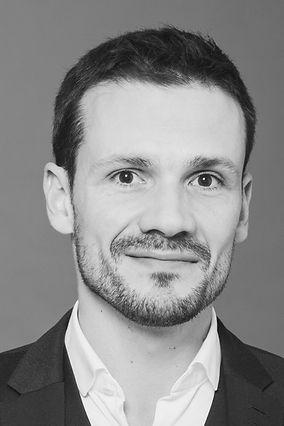 Conférencier professionnel - Motivation - Grégoire JEANMONOD