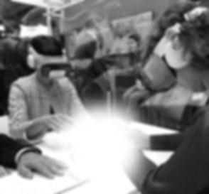 Séminaires d'entreprise | Team Building | Ateliers digitaux | Cohésion d'équipe