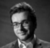 Conférencier professionnel - Motivation - Sébastien Clergue - Paradoxa