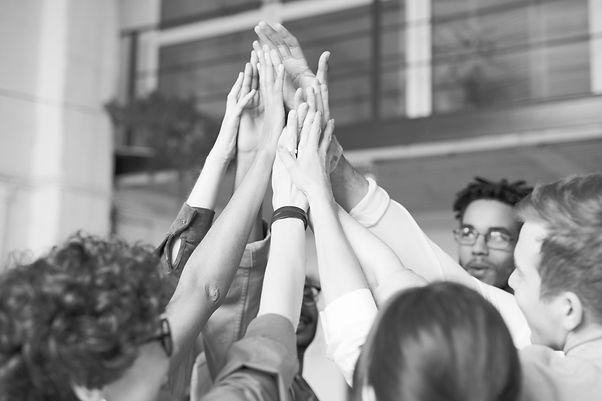 Séminaire entreprise - Team Building - cohésion - équipe - Paradoxa