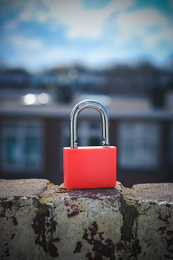 politique de confidentialité et mentions légales.jpg