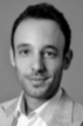 Conférencier professionnel - Motivation - Benjamin Aroldi - Paradoxa