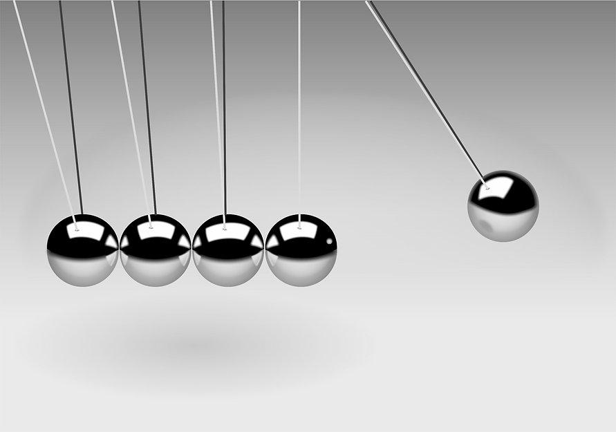 Conférence - Originale - Entreprise - Pendule