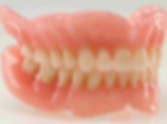 New Denture 1.PNG