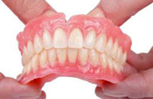 immediate-dentures.jpg