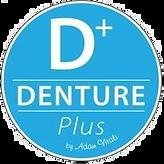 Denture Plus Logo1.png