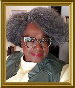 Margaret headshot frame.jpg