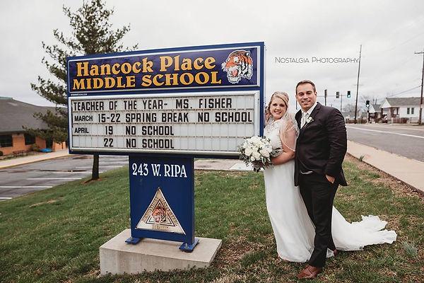 Wedding School Picture.jpg