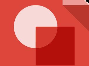 Google Drawings & Interactive Slides