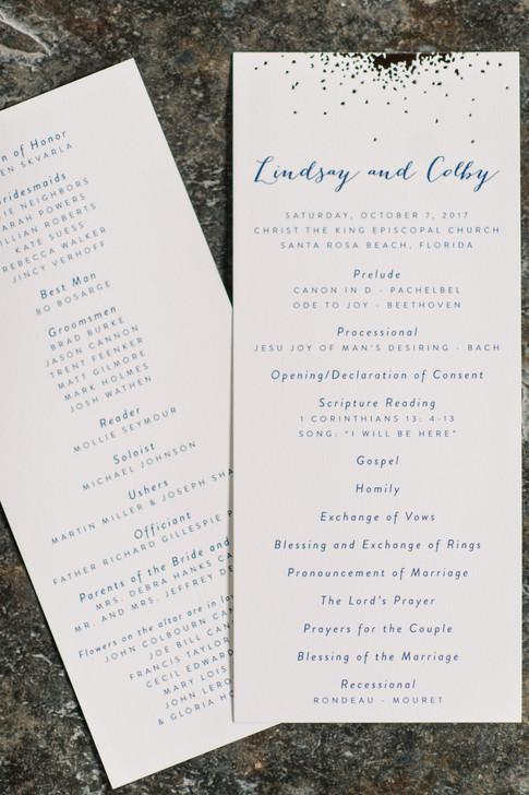 lindsay + colby-0211.jpg