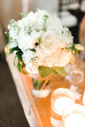 SanDestin Wedding K&B-541.jpg