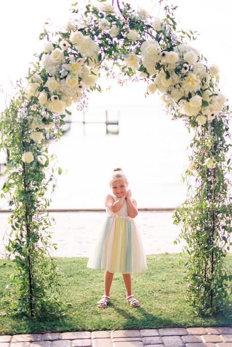 Destin Bay House Wedding F-133.jpg