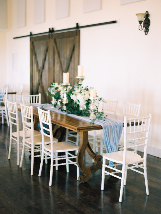 Destin Bay House Wedding F-11.jpg