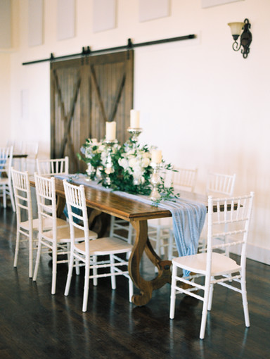 Destin Bay House Wedding F-11.jpg