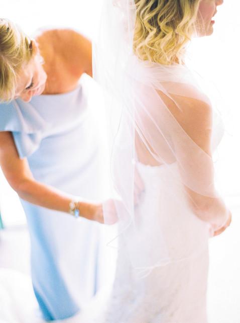 SanDestin Wedding K&B-89.jpg